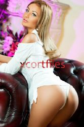 Ania<BR>Sloan Square London Escorts<BR>Very Sexy Babe<BR><font color=&quot;White&quot;>